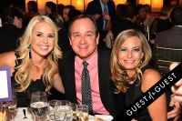JEWELERS OF AMERICA HOSTS 14th ANNUAL GEM AWARDS GALA #103
