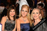 JEWELERS OF AMERICA HOSTS 14th ANNUAL GEM AWARDS GALA #104