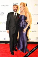 JEWELERS OF AMERICA HOSTS 14th ANNUAL GEM AWARDS GALA #106