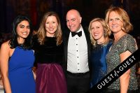 JEWELERS OF AMERICA HOSTS 14th ANNUAL GEM AWARDS GALA #107