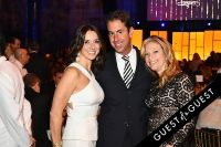 JEWELERS OF AMERICA HOSTS 14th ANNUAL GEM AWARDS GALA #113