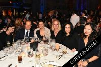 JEWELERS OF AMERICA HOSTS 14th ANNUAL GEM AWARDS GALA #115