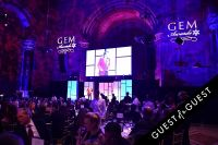 JEWELERS OF AMERICA HOSTS 14th ANNUAL GEM AWARDS GALA #119
