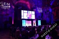 JEWELERS OF AMERICA HOSTS 14th ANNUAL GEM AWARDS GALA #123