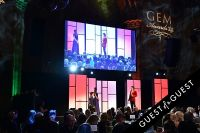 JEWELERS OF AMERICA HOSTS 14th ANNUAL GEM AWARDS GALA #128
