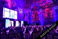 JEWELERS OF AMERICA HOSTS 14th ANNUAL GEM AWARDS GALA #133