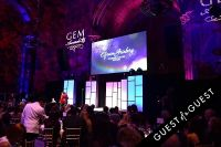 JEWELERS OF AMERICA HOSTS 14th ANNUAL GEM AWARDS GALA #134