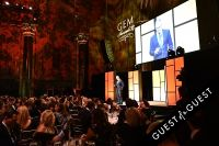 JEWELERS OF AMERICA HOSTS 14th ANNUAL GEM AWARDS GALA #136