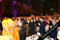 JEWELERS OF AMERICA HOSTS 14th ANNUAL GEM AWARDS GALA #140