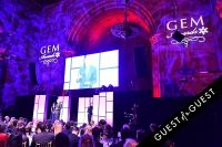 JEWELERS OF AMERICA HOSTS 14th ANNUAL GEM AWARDS GALA #145