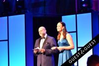 JEWELERS OF AMERICA HOSTS 14th ANNUAL GEM AWARDS GALA #146