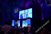 JEWELERS OF AMERICA HOSTS 14th ANNUAL GEM AWARDS GALA #147