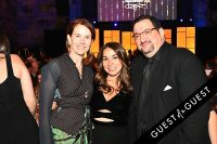 JEWELERS OF AMERICA HOSTS 14th ANNUAL GEM AWARDS GALA #150