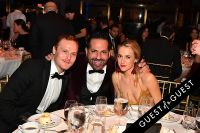 JEWELERS OF AMERICA HOSTS 14th ANNUAL GEM AWARDS GALA #151