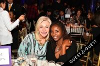 JEWELERS OF AMERICA HOSTS 14th ANNUAL GEM AWARDS GALA #152