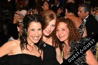 JEWELERS OF AMERICA HOSTS 14th ANNUAL GEM AWARDS GALA #154