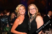 JEWELERS OF AMERICA HOSTS 14th ANNUAL GEM AWARDS GALA #157