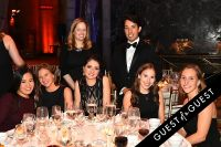 JEWELERS OF AMERICA HOSTS 14th ANNUAL GEM AWARDS GALA #160