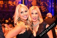 JEWELERS OF AMERICA HOSTS 14th ANNUAL GEM AWARDS GALA #163