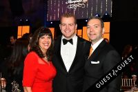 JEWELERS OF AMERICA HOSTS 14th ANNUAL GEM AWARDS GALA #166