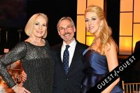 JEWELERS OF AMERICA HOSTS 14th ANNUAL GEM AWARDS GALA #167