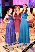 JEWELERS OF AMERICA HOSTS 14th ANNUAL GEM AWARDS GALA #168