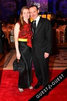 JEWELERS OF AMERICA HOSTS 14th ANNUAL GEM AWARDS GALA #171
