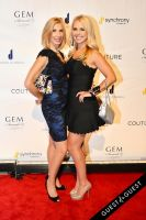 JEWELERS OF AMERICA HOSTS 14th ANNUAL GEM AWARDS GALA #173