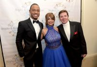 Bobby Sherman Children's Foundation 6th Annual Christmas Gala and Fundraiser #17