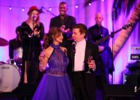 Bobby Sherman Children's Foundation 6th Annual Christmas Gala and Fundraiser #18