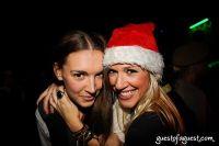 Day & Night Brunch @ Revel 19 Dec 09 #9