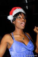 Day & Night Brunch @ Revel 19 Dec 09 #29