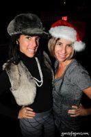 Day & Night Brunch @ Revel 19 Dec 09 #39