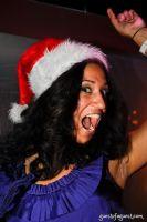 Day & Night Brunch @ Revel 19 Dec 09 #43