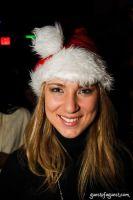 Day & Night Brunch @ Revel 19 Dec 09 #45