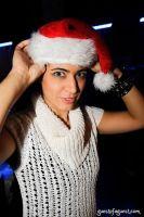 Day & Night Brunch @ Revel 19 Dec 09 #52
