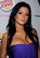 JWOWW and Snooki #6