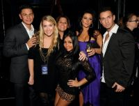 JWOWW and Snooki #8