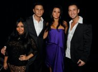 JWOWW and Snooki #13