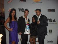 JWOWW and Snooki #20