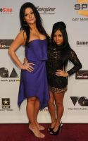 JWOWW and Snooki #30