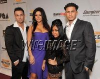 JWOWW and Snooki #32