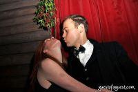 Guestofaguest Xmas Party #65