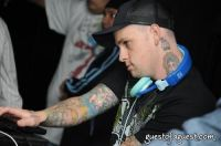 Blackberry Party With Benji Madden #2