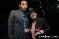 Blackberry Party With Benji Madden #22