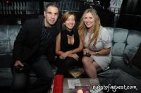Blackberry Party With Benji Madden #34