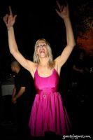 Day & Night New Year's Eve @ Revel #3