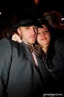Day & Night New Year's Eve @ Revel #5