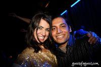 Day & Night New Year's Eve @ Revel #9