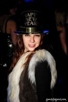Day & Night New Year's Eve @ Revel #12